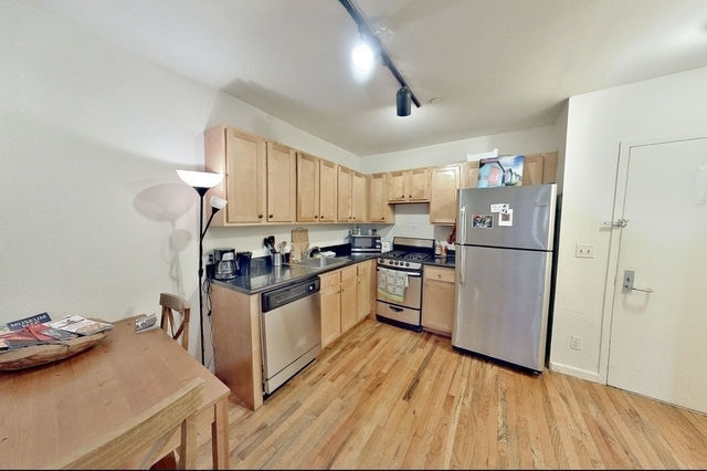 2 Bedrooms, Alphabet City Rental in NYC for $1,800 - Photo 1