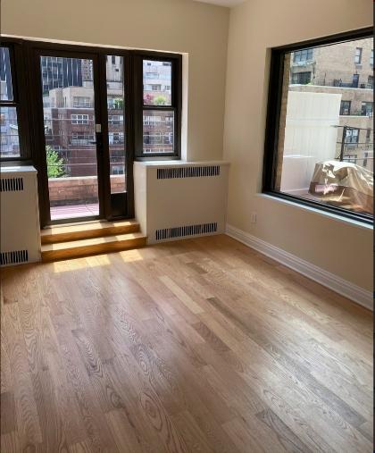 2 Bedrooms, Midtown East Rental in NYC for $4,800 - Photo 1