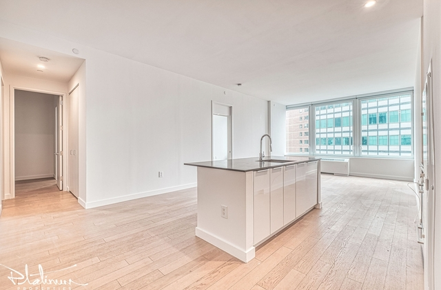3 Bedrooms, Financial District Rental in NYC for $6,038 - Photo 1