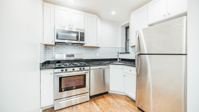 2 Bedrooms, Prospect Heights Rental in NYC for $2,275 - Photo 1