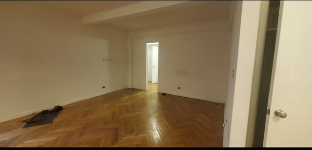 Studio, Murray Hill Rental in NYC for $1,775 - Photo 1