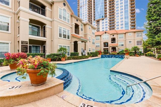 1 Bedroom, Reata at River Oaks Condominiums Rental in Houston for $1,300 - Photo 1