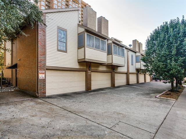 1 Bedroom, Uptown Rental in Dallas for $1,295 - Photo 1