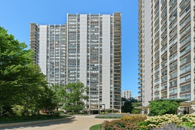 1 Bedroom, Old Town Rental in Chicago, IL for $1,650 - Photo 1