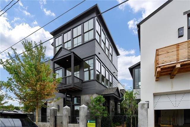 1 Bedroom, Summerhill Rental in Atlanta, GA for $3,000 - Photo 1