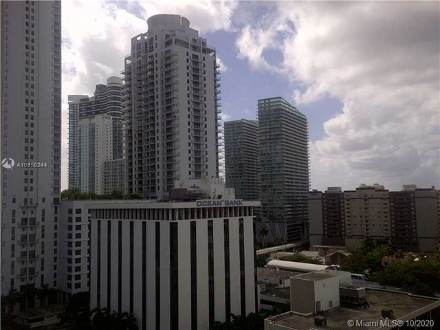 2 Bedrooms, Miami Financial District Rental in Miami, FL for $2,500 - Photo 1