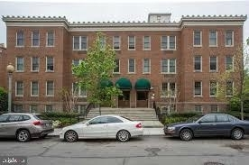 1 Bedroom, Adams Morgan Rental in Washington, DC for $1,650 - Photo 1