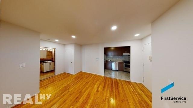 2 Bedrooms, NoLita Rental in NYC for $2,950 - Photo 1