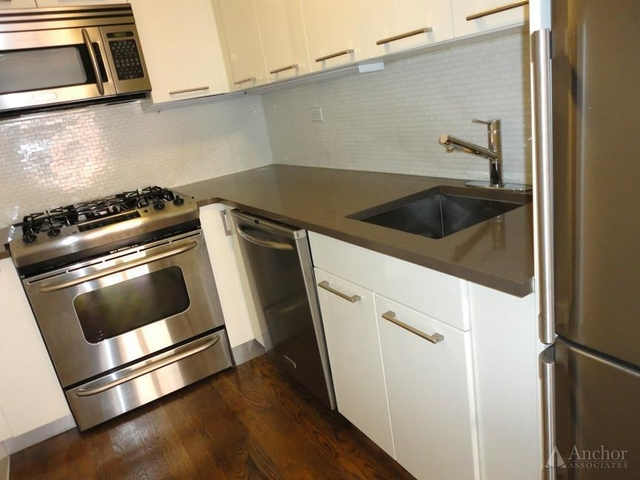 1 Bedroom, Upper East Side Rental in NYC for $3,375 - Photo 2