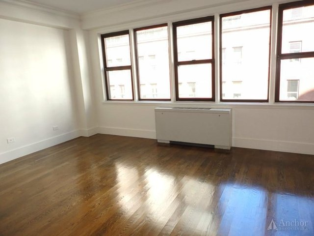 1 Bedroom, Upper East Side Rental in NYC for $3,375 - Photo 1