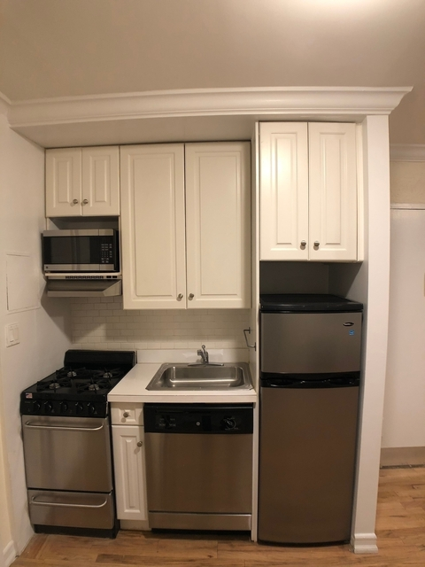 Studio, Sutton Place Rental in NYC for $1,950 - Photo 2