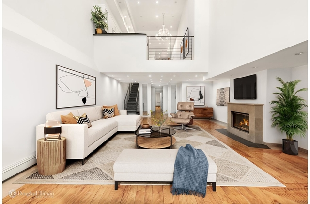 4 Bedrooms, Tribeca Rental in NYC for $14,995 - Photo 1