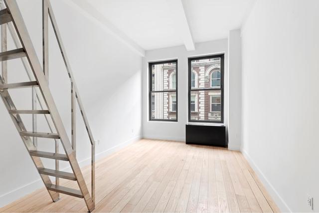 Studio, Flatiron District Rental in NYC for $3,000 - Photo 1