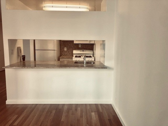 Studio, Gramercy Park Rental in NYC for $2,150 - Photo 1