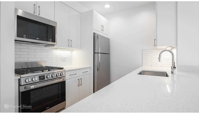 2 Bedrooms, West Village Rental in NYC for $7,731 - Photo 1