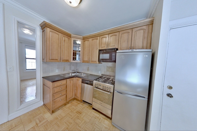 1 Bedroom, Alphabet City Rental in NYC for $1,971 - Photo 1