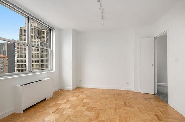 1 Bedroom, Sutton Place Rental in NYC for $4,329 - Photo 2