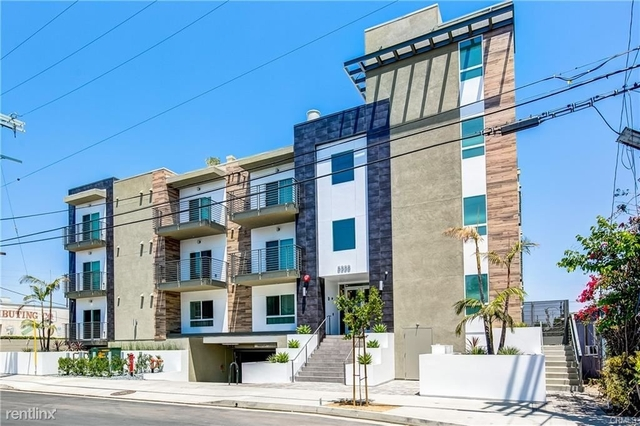 2 Bedrooms, NoHo Arts District Rental in Los Angeles, CA for $2,680 - Photo 1