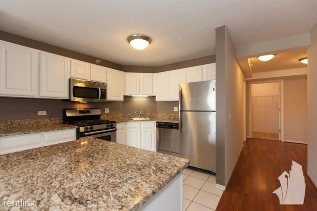 1 Bedroom, South Loop Rental in Chicago, IL for $2,177 - Photo 1