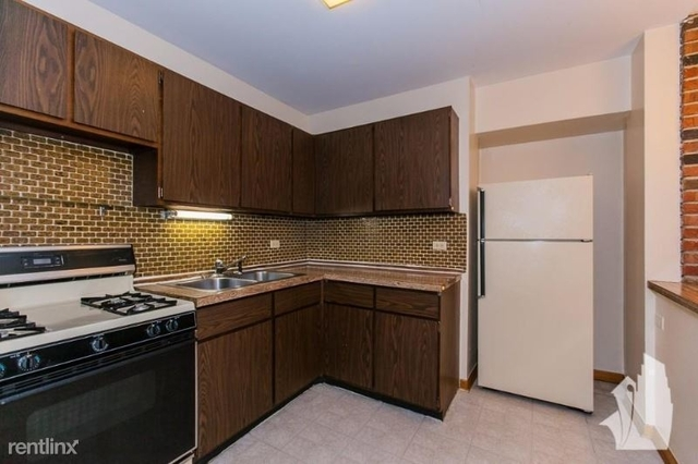 2 Bedrooms, Wrightwood Rental in Chicago, IL for $1,995 - Photo 1