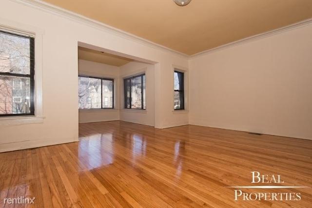 1 Bedroom, Evanston Rental in Chicago, IL for $1,347 - Photo 2