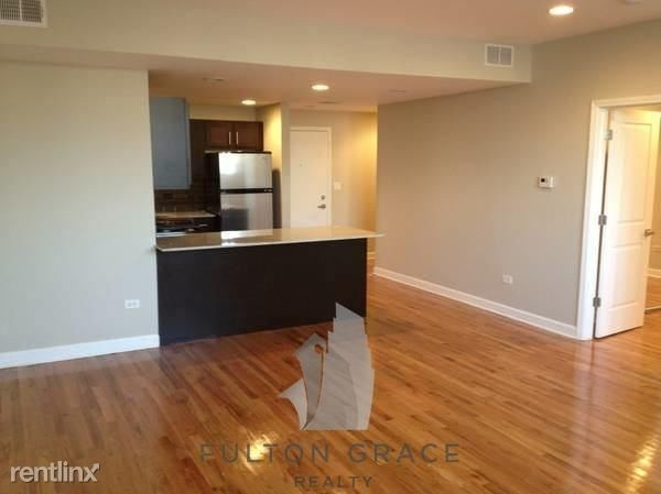 1 Bedroom, Ravenswood Rental in Chicago, IL for $1,466 - Photo 1