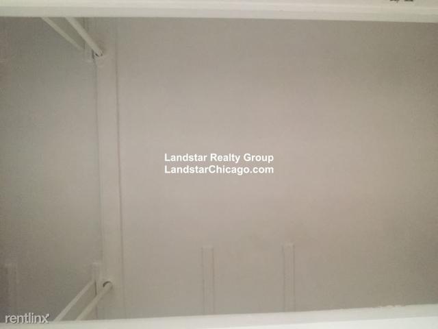 1 Bedroom, Evanston Rental in Chicago, IL for $1,300 - Photo 2