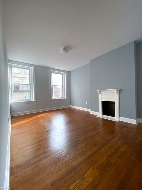 2 Bedrooms, Center City West Rental in Philadelphia, PA for $2,200 - Photo 1