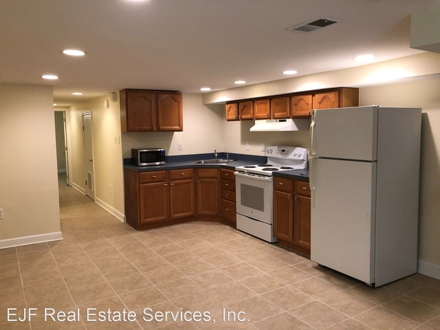 1 Bedroom, Columbia Heights Rental in Washington, DC for $1,400 - Photo 1