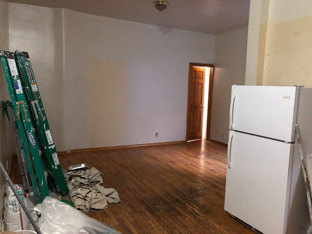 2 Bedrooms, Central Slope Rental in NYC for $2,300 - Photo 1