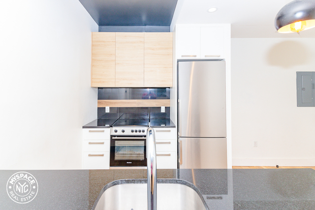 2 Bedrooms, East Williamsburg Rental in NYC for $2,667 - Photo 1