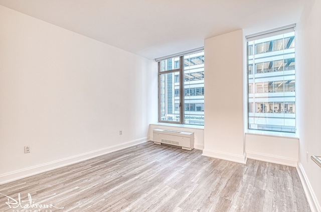 1 Bedroom, Financial District Rental in NYC for $2,705 - Photo 1