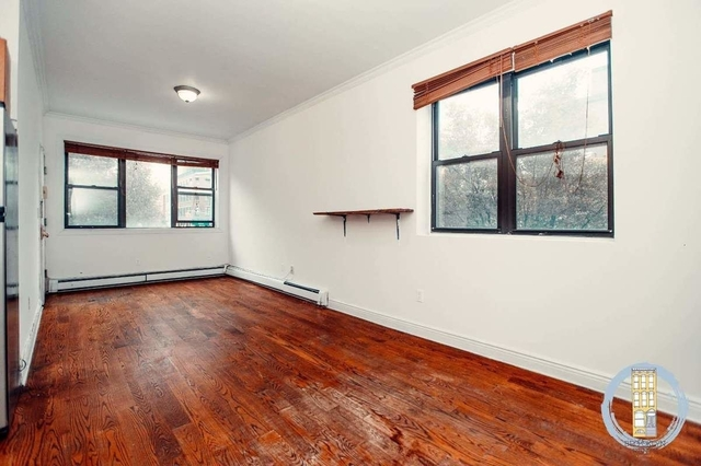 3 Bedrooms, Prospect Heights Rental in NYC for $2,950 - Photo 1
