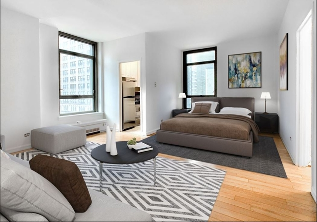 Studio, Murray Hill Rental in NYC for $1,780 - Photo 1