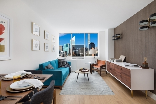2 Bedrooms, Sutton Place Rental in NYC for $8,250 - Photo 1