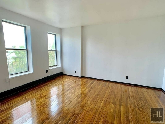 2 Bedrooms, Prospect Heights Rental in NYC for $2,000 - Photo 1