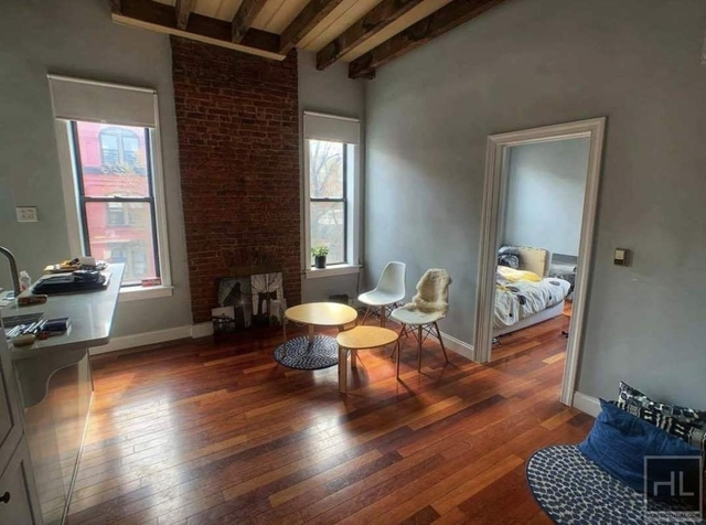 1 Bedroom, South Slope Rental in NYC for $2,500 - Photo 1
