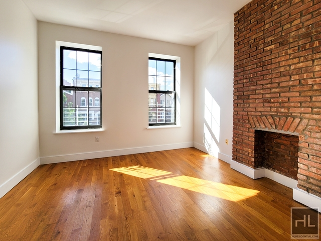 3 Bedrooms, Bedford-Stuyvesant Rental in NYC for $2,250 - Photo 1