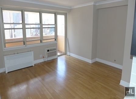 2 Bedrooms, Tribeca Rental in NYC for $4,325 - Photo 1