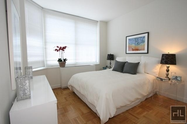 1 Bedroom, Tribeca Rental in NYC for $4,225 - Photo 1