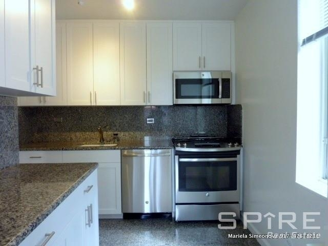 2 Bedrooms, Sutton Place Rental in NYC for $4,000 - Photo 1