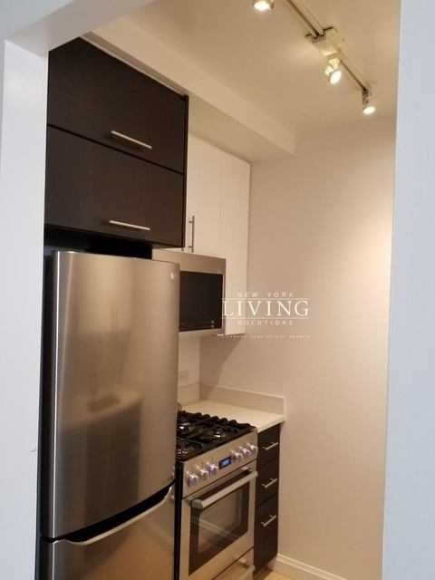 Studio, Manhattan Valley Rental in NYC for $2,411 - Photo 1