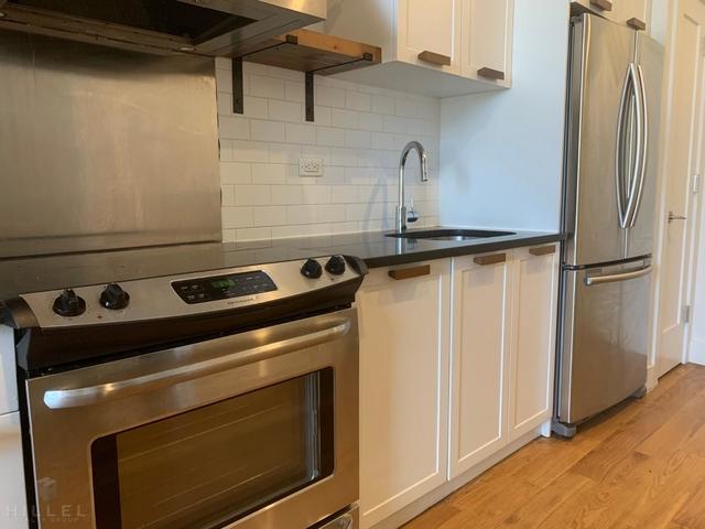 1 Bedroom, Ridgewood Rental in NYC for $2,250 - Photo 1