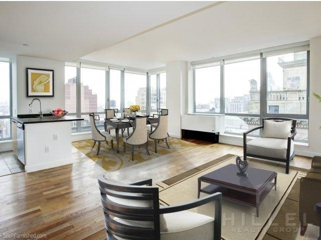 2 Bedrooms, Tribeca Rental in NYC for $6,014 - Photo 1