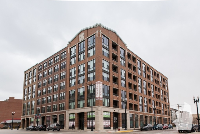 1 Bedroom, South Loop Rental in Chicago, IL for $2,175 - Photo 1