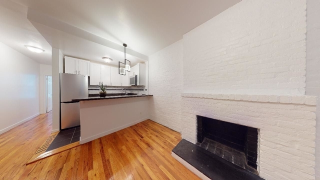 1 Bedroom, Chelsea Rental in NYC for $2,080 - Photo 1