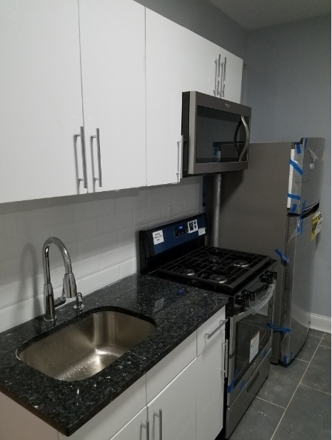 Studio, Crown Heights Rental in NYC for $1,675 - Photo 1