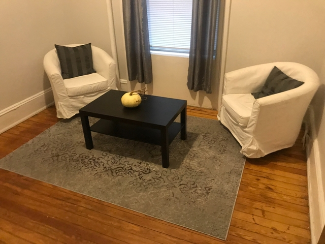 2 Bedrooms, Astoria Rental in NYC for $1,650 - Photo 1
