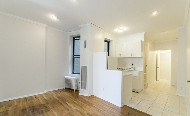 2 Bedrooms, Alphabet City Rental in NYC for $2,175 - Photo 1