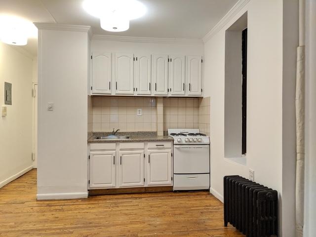 1 Bedroom, Alphabet City Rental in NYC for $2,600 - Photo 2